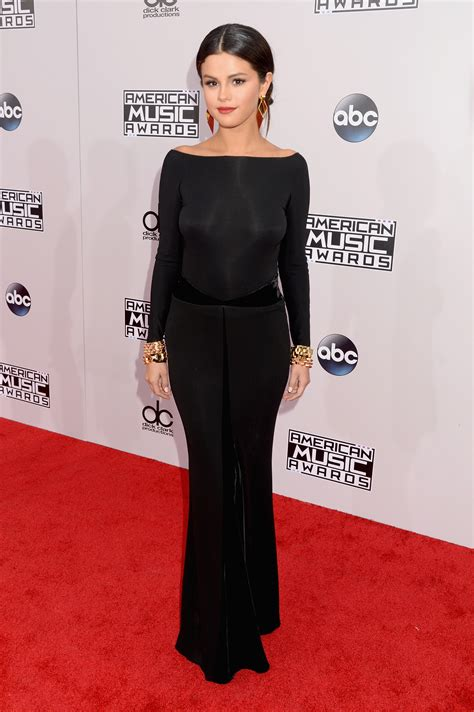 amas the best 2014 amas best and worst dressed