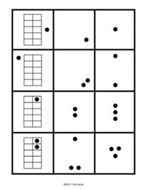 dot pattern activities 1000 images about subitizing on pinterest dot patterns