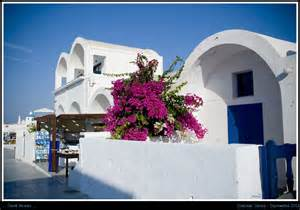 homes for in greece uncategorized jmckey a photo a day