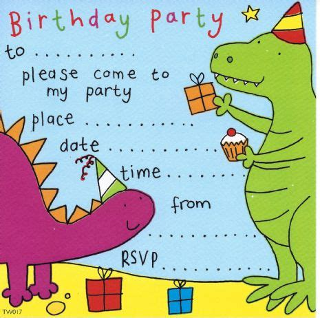 Come Paw Ty With Me Birthday Invites by Invitations Birthday Invitations