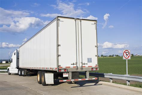 semi trailer truck truck and tractor trailer accidents category archives