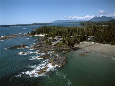Vancouver Island vancouver island wildlife tours travel