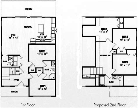 Ocean View House Plans by Ocean View House Plans Home Plans Ocean View House