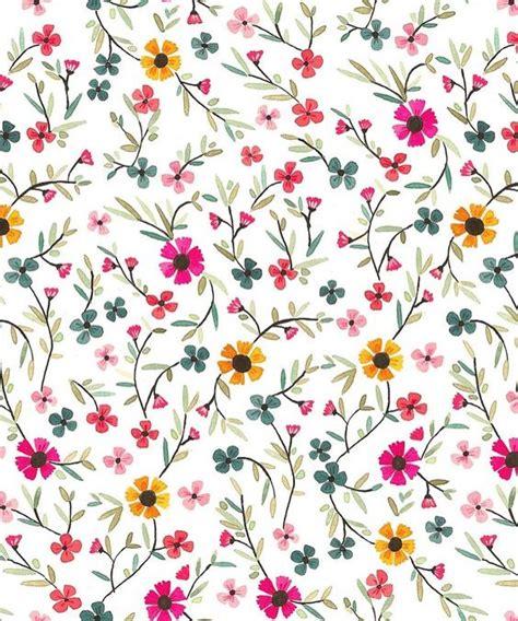 imagenes para fondos de pantalla flores fondos de pantallas de im 225 genes de flores ex 243 ticas