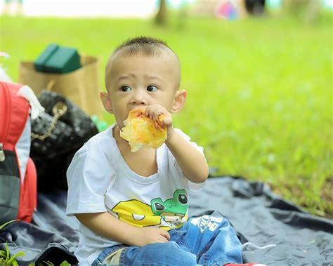 alimentazione bimbo 13 mesi alimentazione dei bambini 13 consigli per i piccoli fino