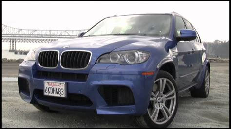 bmw   review youtube