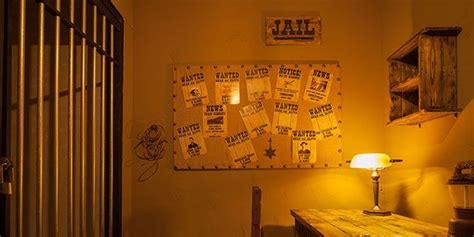 escape room franchise paniq escape room franchise for sale franchiseopportunities