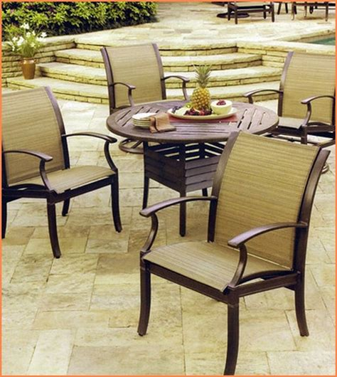 woodard patio furniture canada home design ideas