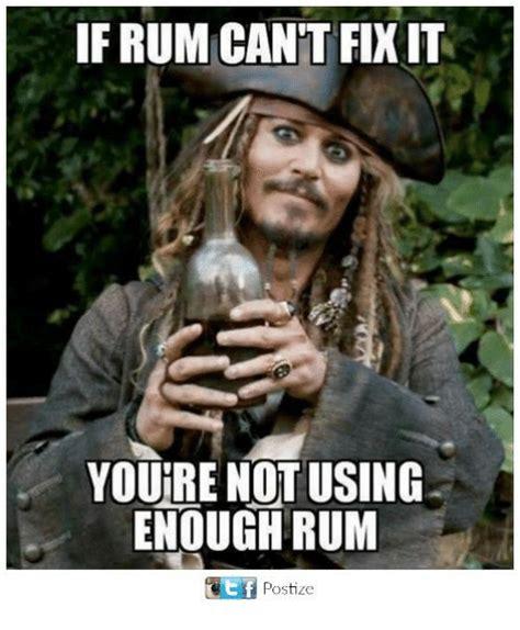 Rum Meme - 25 best memes about rum rum memes