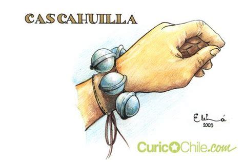 imagenes instrumentos musicales mapuches instrumentos musicales mapuches cascahuilla o