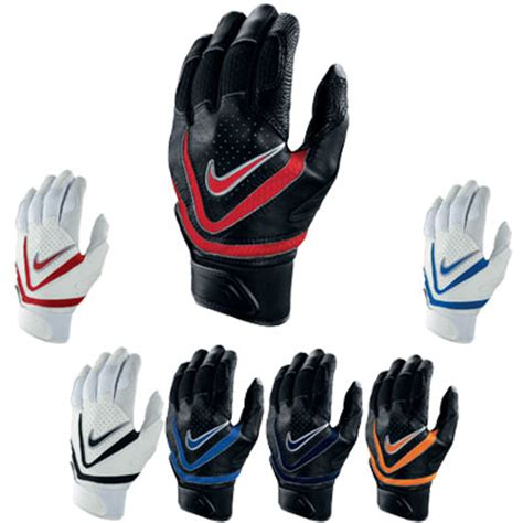 Kaos Nike Baseball nike youth cheap baseball gloves for sale