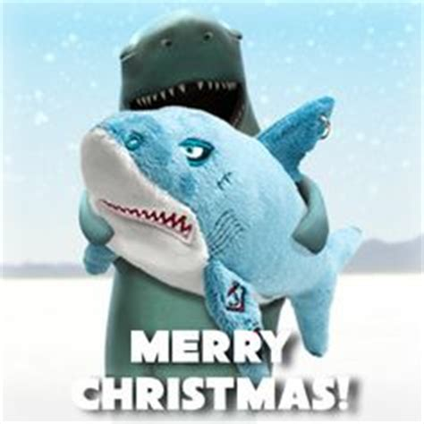 baby shark electro baby shark sharks and parents on pinterest