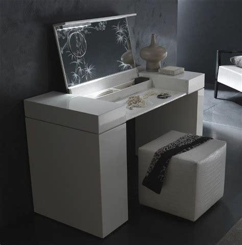contemporary bedroom vanity best 25 modern vanity table ideas on pinterest modern