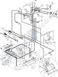 quantum blast 850 replacement parts replacement parts southwestmedical