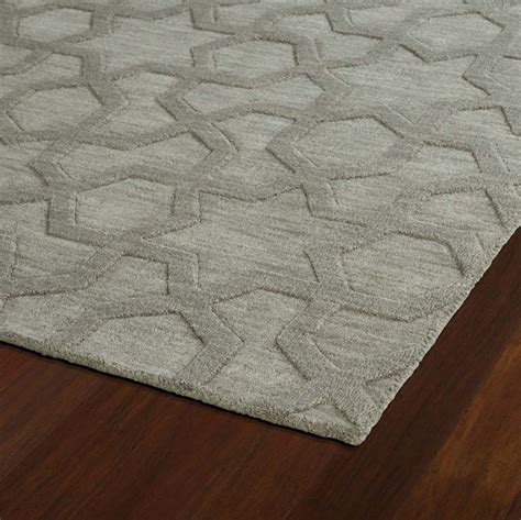 Classroom Rugs Clearance by Payless Rugs Clearance Dover Grey 28 Images Loloi Newport Np 08 Spice Grey Rug Clearance