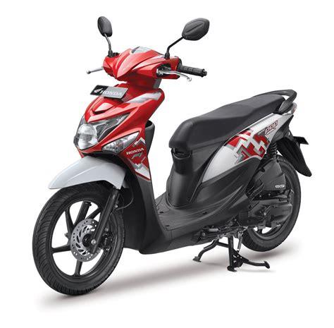 harga motor honda beat terbaru februari 2016 elmuha net