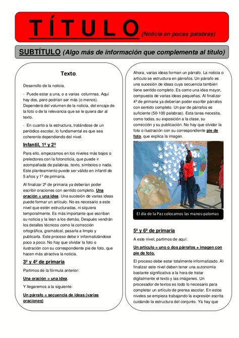 diario el peri 243 dico de catalunya 3 febrero 2016 pdf como hacer un periodico escolar la cometa y el tablero