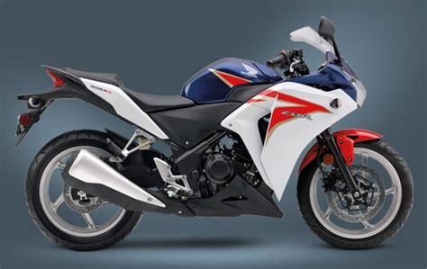 Honda Cbr250r 2012 Mod honda cbr250r 2012 image 37