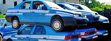 ministero degli interni auto rubate ministero degli interni archivi infodifesa