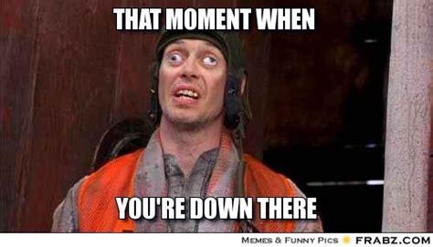 That Moment When Meme - that moment when memes image memes at relatably com