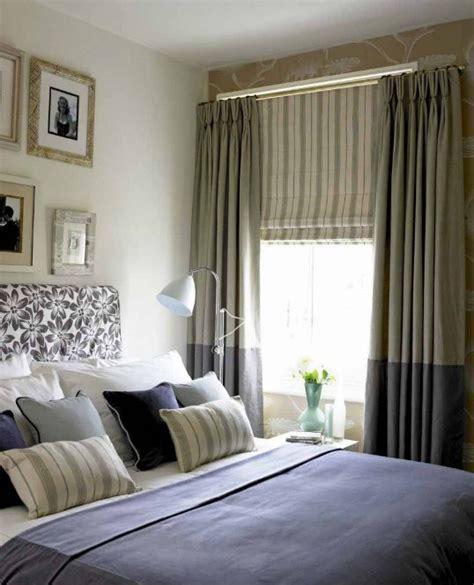 Gorden Gordeng Jendela 14 model gorden jendela kamar terbagus 2018 rumah minimalis