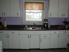 Vintage Metal Kitchen Cabinets For Sale by Best Vintage Steel Kitchen Cabinets For Sale Home Design