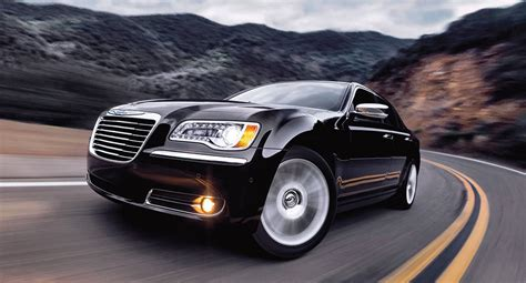 chrysler luxury brand luxury car brands combining technology comfort and style