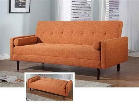 furniture sleeper sofa small spaces sectional sleeper