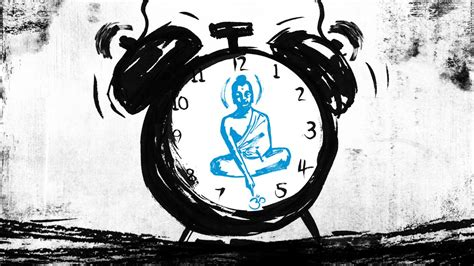 groundhog day zen groundhog day the buddhist lifehacker cnn