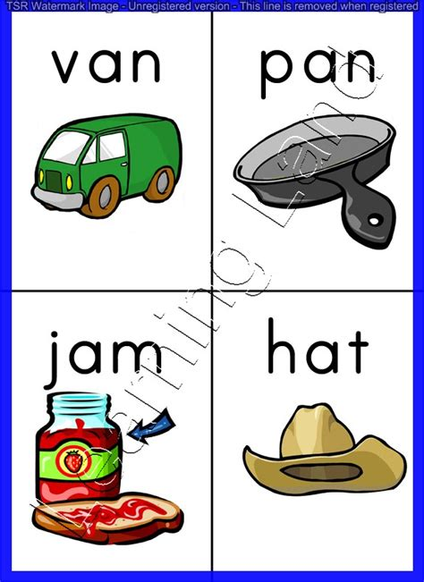 5 Letter Words With K In The Middle vowels with a e i o u three letter words flashcards