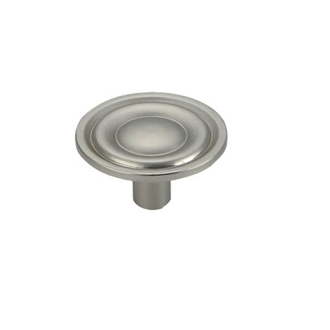 Cabinet Door Knobs Cheap by Professional Oem Supply Cheap Price Discount Cabinet