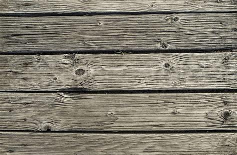 Holz Lackieren Auf Alt by Holz Bretter Alt 183 Kostenloses Foto Auf Pixabay
