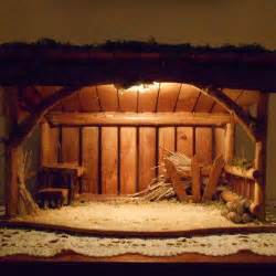 nativity sets with stable best 25 nativity stable ideas on nativity