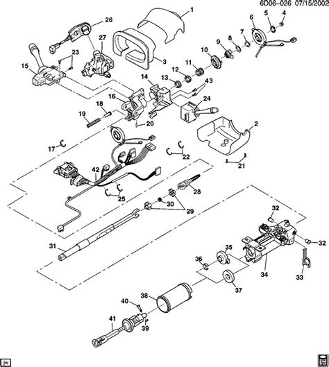 tilt schmatica manual seat in a 2001 ford zx2 service manual tilt schmatica manual seat in a 2010 hummer h3t how do you repair the seat