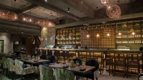design elements mumbai this mumbai restaurant is making progress with its asian