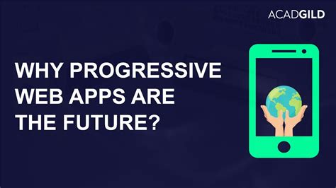 beginning progressive web app development creating a app experience on the web books progressive web apps tutorial how to build a progressive