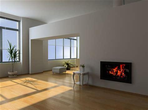 billige wohnungen in wien news 187 wien braucht mehr wohnungen mitras immobilien