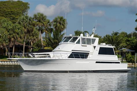 60 ft viking boat price 60 viking boat 1997 quot woo hoo quot for sale in palm beach