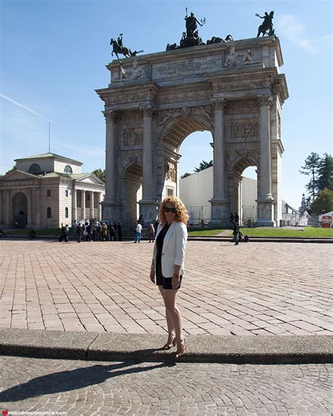 10 best things to do in milan 10 top things to do in milan italy mr and mrs romancemr