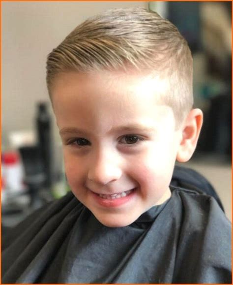 Hairstyles For School 2017 by And Easy Hairstyles For School Boys 2017