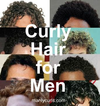 Type V Curly Hair by The Essential Guide To Types Of Curly Hair For The