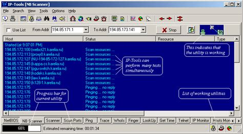 ip search tool ip tools 20 network utilities