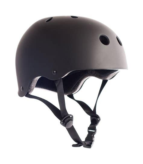 best helmet top 10 best bike helmets 2017 top value reviews