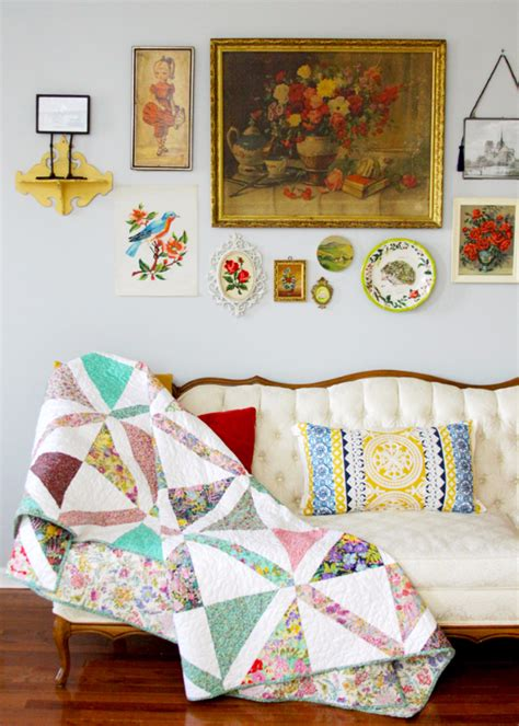 gifts to make for quilter friends 36 creative diy gifts to sew for friends