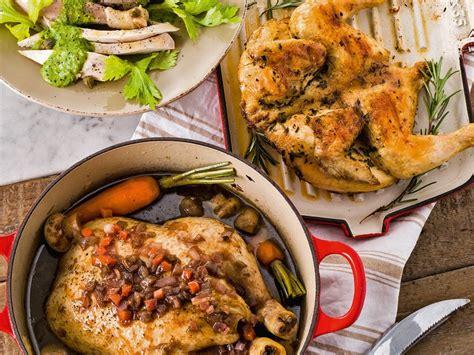 cucinare pollo intero al forno le migliori ricette per cucinare il pollo sale pepe