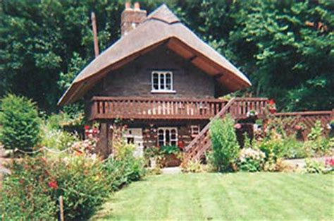 Cottages In Lynton And Lynmouth by Exmoor Cottages On The Coast Pet Friendly