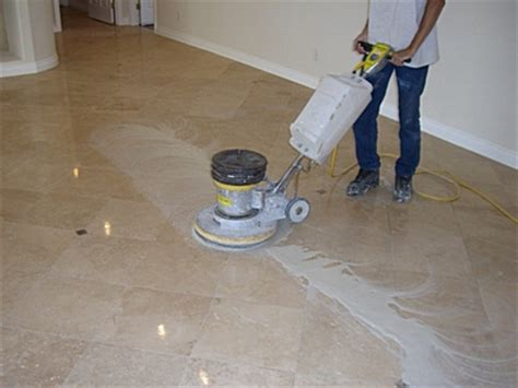 polishing your marble flooring constructionpi