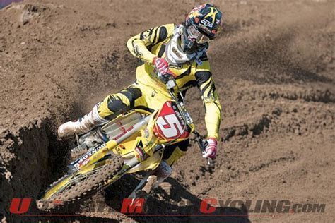 ama motocross tv schedule 2011 ama motocross tv schedule
