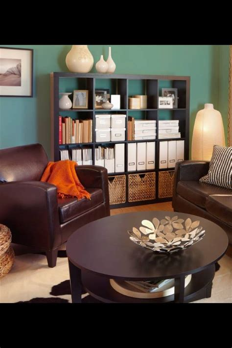 Living Room Thesaurus - best 25 therapist office ideas on therapist