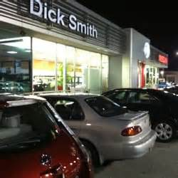 smith nissan columbia sc smith nissan of st car dealers 3670 a